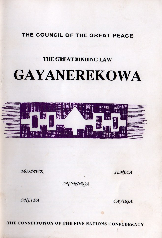 "Gayanerekowa  ""Great Harmony"""