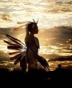 Onkwehhon:weh Rising